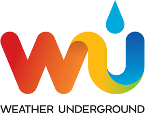 weather underground logo detail